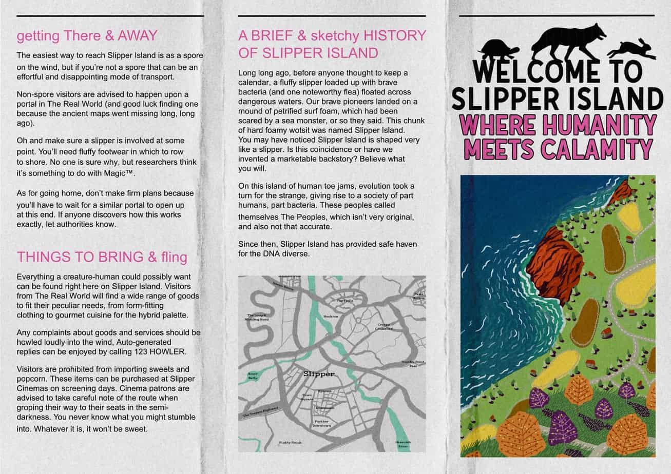Slipper-Island-Pamphlet-2