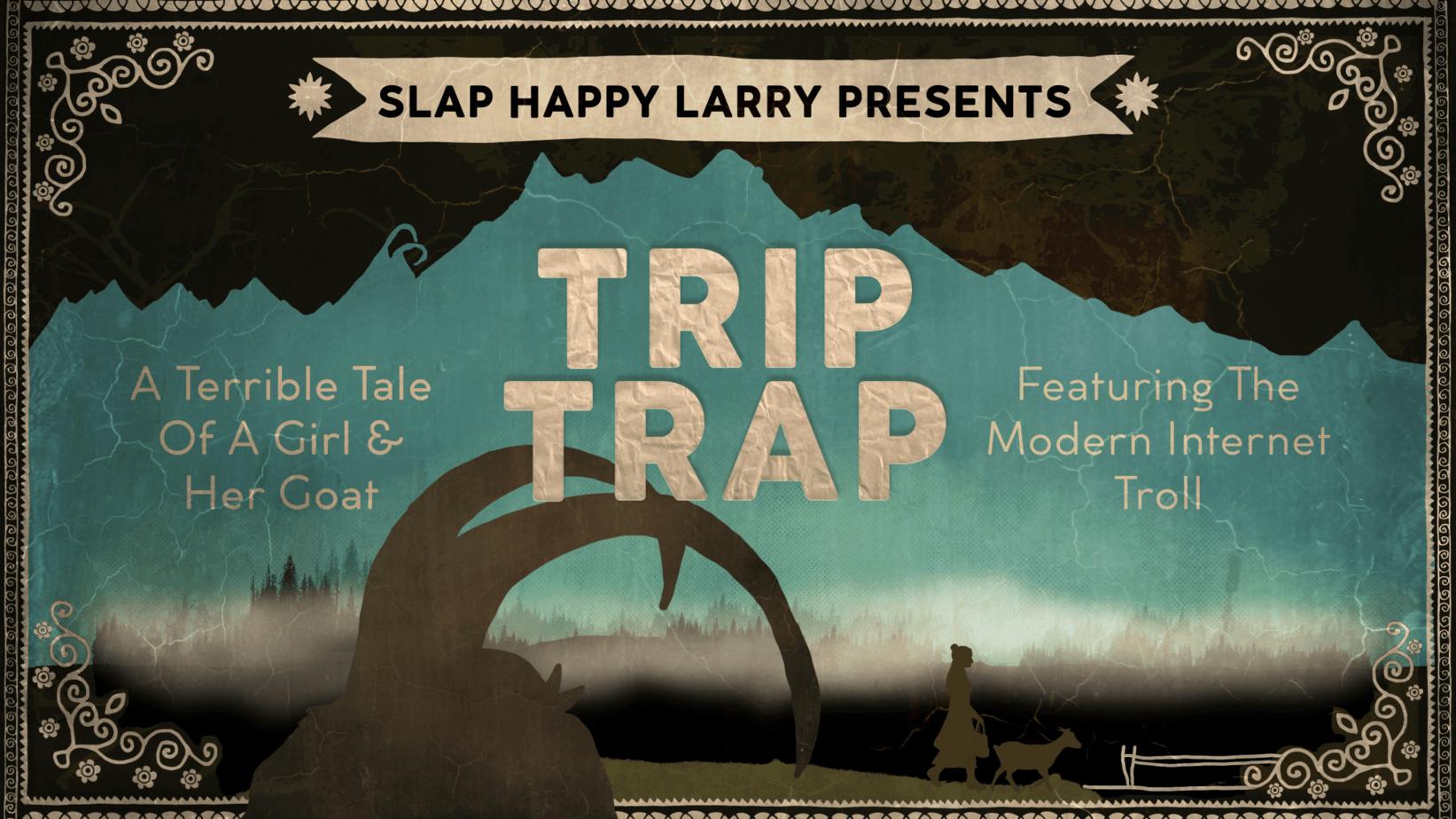 Trip-Trap-Title-small