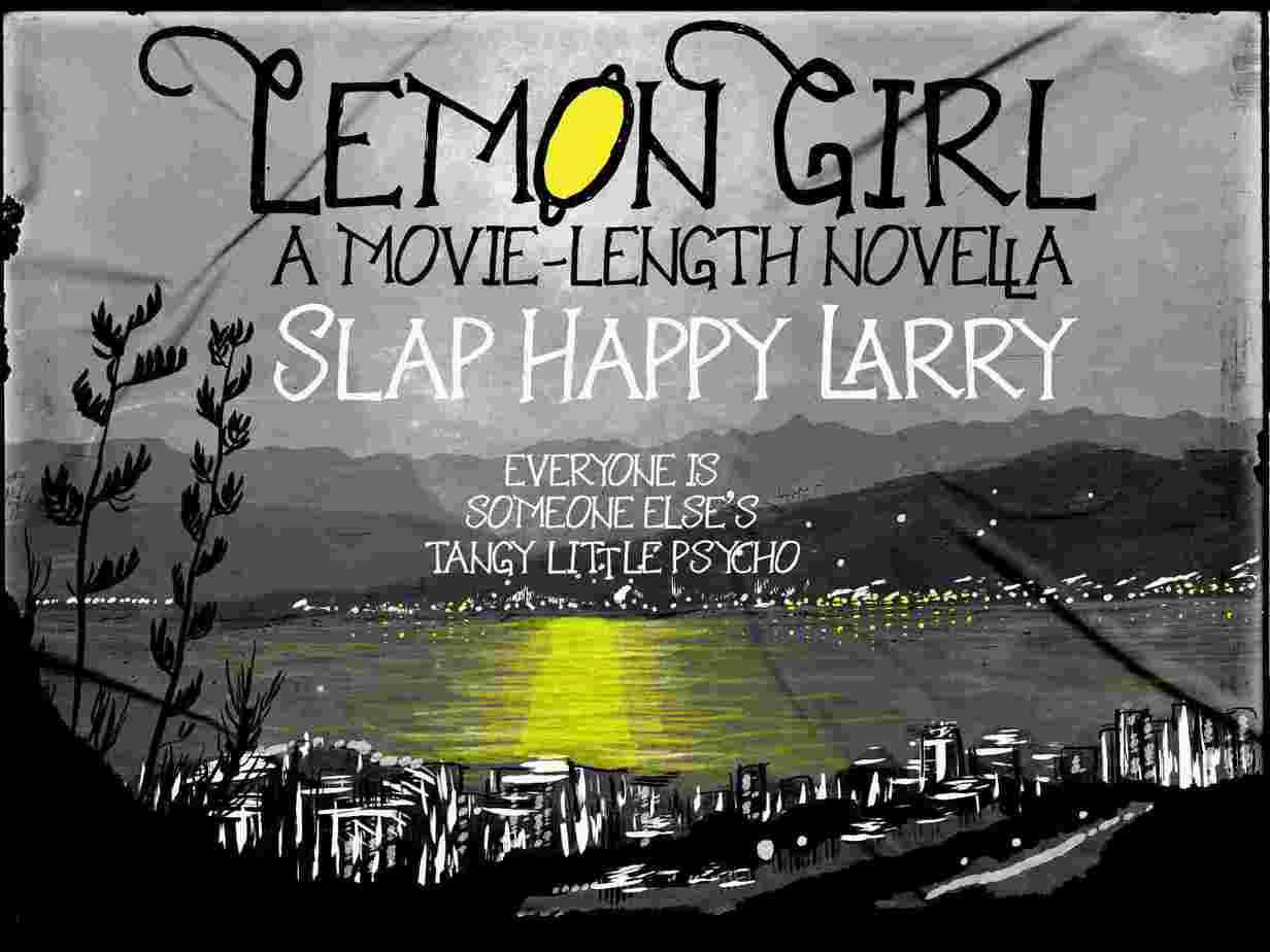 00-Lemon-Girl-Title2