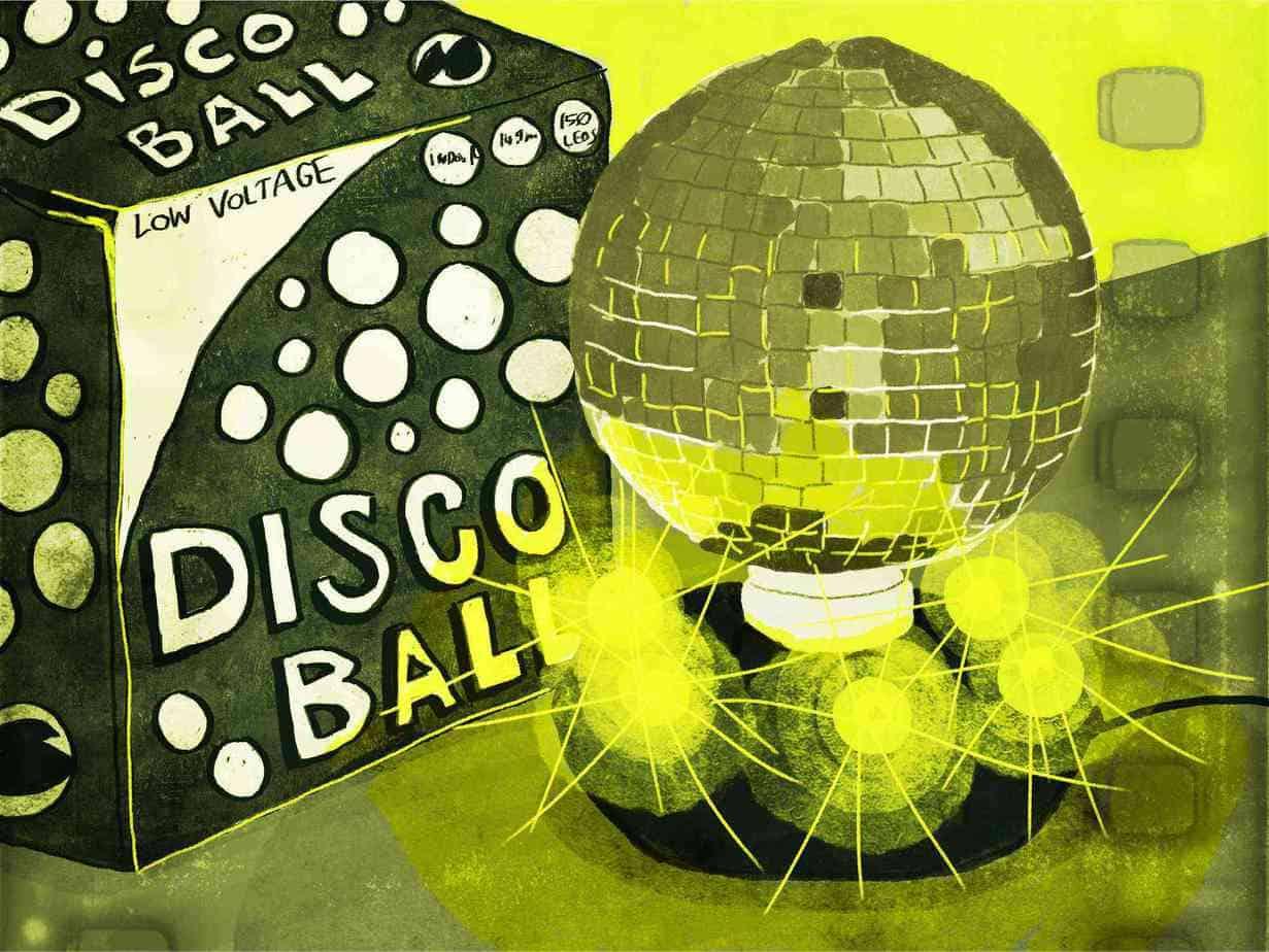 08-Disco-Ball