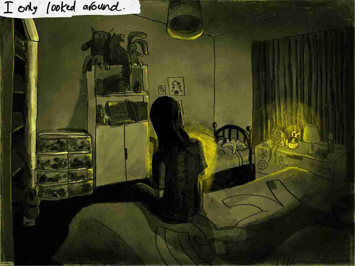 15-Charlie-Creeping-Around-Willows-Bedroom