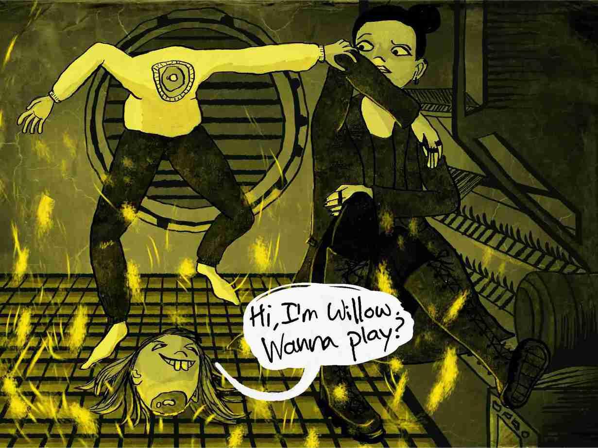 20-Willow-As-Horror-Villain