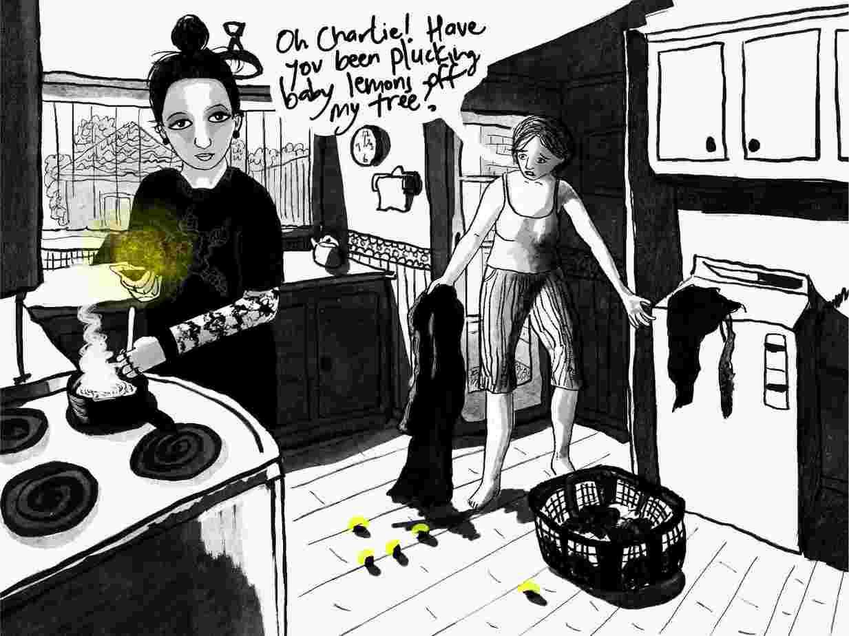 03-Kitchen-Mum-Finds-Lemons_compressed